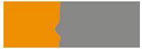 Arkè Logo